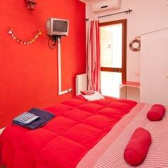 Отель Poetto Apartment Италия, Кальяри - отзывы, цены и фото номеров - забронировать отель Poetto Apartment онлайн фото 5