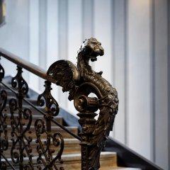 Отель Antik City Hotel Чехия, Прага - 10 отзывов об отеле, цены и фото номеров - забронировать отель Antik City Hotel онлайн с домашними животными