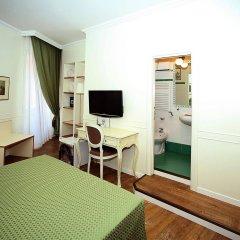 Отель Residenza Ponte SantAngelo удобства в номере