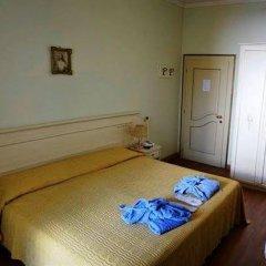 Hotel Terme Patria детские мероприятия фото 2