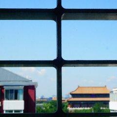 Hotel Kapok - Forbidden City пляж