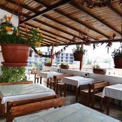 Nazar Hotel Турция, Сельчук - отзывы, цены и фото номеров - забронировать отель Nazar Hotel онлайн питание