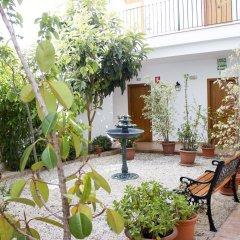 Отель Oasis Atalaya Испания, Кониль-де-ла-Фронтера - отзывы, цены и фото номеров - забронировать отель Oasis Atalaya онлайн фото 11
