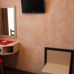 Гостиница House City в Барнауле 1 отзыв об отеле, цены и фото номеров - забронировать гостиницу House City онлайн Барнаул фото 3