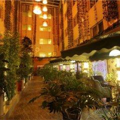 Rongda International Hotel фото 4