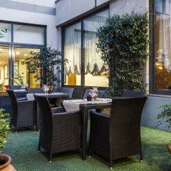 City Life Hotel Poliziano Милан фото 4