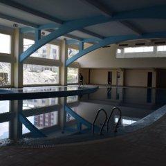 Отель Grande Tower 6b apartment Непал, Катманду - отзывы, цены и фото номеров - забронировать отель Grande Tower 6b apartment онлайн бассейн