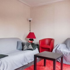 Отель Smartrenting Rue Seveste комната для гостей фото 5