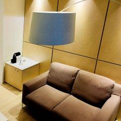 Отель The Rooms Hotel, Residence & Spa Албания, Тирана - отзывы, цены и фото номеров - забронировать отель The Rooms Hotel, Residence & Spa онлайн развлечения