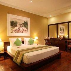 Отель Club Palm Bay комната для гостей фото 3