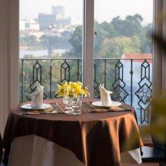Отель Lakeside Palace Hotel Вьетнам, Ханой - отзывы, цены и фото номеров - забронировать отель Lakeside Palace Hotel онлайн в номере фото 2