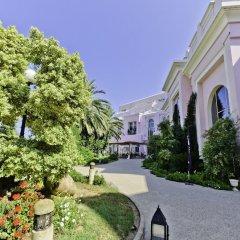 Regency Tunis Hotel фото 6