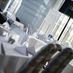 Vikingen Infinity Resort&Spa Турция, Аланья - 2 отзыва об отеле, цены и фото номеров - забронировать отель Vikingen Infinity Resort&Spa онлайн фитнесс-зал фото 4
