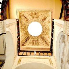Отель Palazzo Niccolini Сполето интерьер отеля фото 3