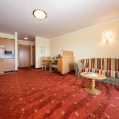Отель Residence Rossboden Италия, Лана - отзывы, цены и фото номеров - забронировать отель Residence Rossboden онлайн удобства в номере