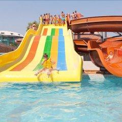 Seher Sun Beach Турция, Сиде - отзывы, цены и фото номеров - забронировать отель Seher Sun Beach - All Inclusive онлайн фото 7