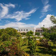 Отель Evexia Beach Collection Laamu фото 6