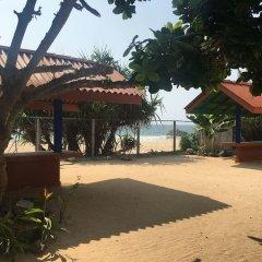 Отель Bawana Beach House фото 3