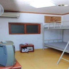 Отель Dongdaemun House удобства в номере