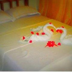 Отель Altheas Place Palawan Филиппины, Пуэрто-Принцеса - отзывы, цены и фото номеров - забронировать отель Altheas Place Palawan онлайн спа фото 2