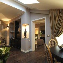 Отель Savoia Hotel Regency Италия, Болонья - 1 отзыв об отеле, цены и фото номеров - забронировать отель Savoia Hotel Regency онлайн интерьер отеля