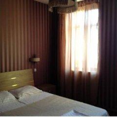 Отель Guest Rooms Markiz Болгария, Варна - отзывы, цены и фото номеров - забронировать отель Guest Rooms Markiz онлайн комната для гостей фото 3