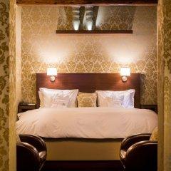 Отель Ca Maria Adele комната для гостей фото 5