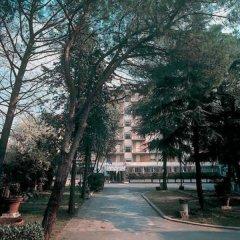 Отель Auto Park Hotel Италия, Флоренция - 2 отзыва об отеле, цены и фото номеров - забронировать отель Auto Park Hotel онлайн фото 2