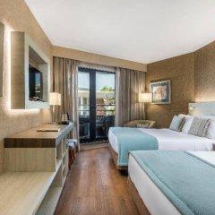 Отель Enotel Lido Madeira - Все включено фото 9