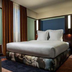Отель du Rond-Point des Champs Elysees Франция, Париж - 1 отзыв об отеле, цены и фото номеров - забронировать отель du Rond-Point des Champs Elysees онлайн комната для гостей
