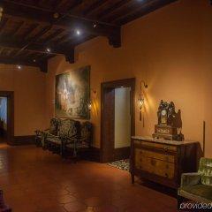 Отель Bernini Palace Италия, Флоренция - 9 отзывов об отеле, цены и фото номеров - забронировать отель Bernini Palace онлайн развлечения