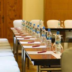 Отель Ramada Resort Dead Sea Иордания, Ма-Ин - 1 отзыв об отеле, цены и фото номеров - забронировать отель Ramada Resort Dead Sea онлайн помещение для мероприятий