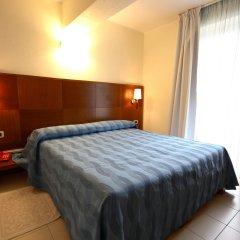 Tyrrenian Park Hotel Амантея комната для гостей фото 4