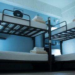 Отель Fenix Мексика, Гвадалахара - отзывы, цены и фото номеров - забронировать отель Fenix онлайн фото 13