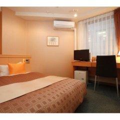 Отель 1-2-3 Kobe Кобе