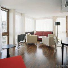 Отель Scandic Anglais комната для гостей фото 5