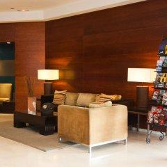 Отель H2 Jerez развлечения