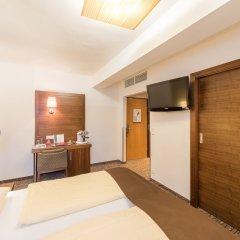 Отель Austria Classic Hotel Hölle Австрия, Зальцбург - отзывы, цены и фото номеров - забронировать отель Austria Classic Hotel Hölle онлайн удобства в номере
