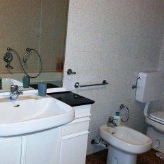 Отель Tolemaide 2 Генуя ванная фото 2