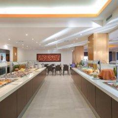 Отель Island Resorts Marisol Родос фото 8