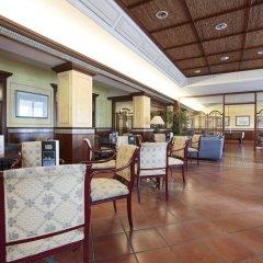 Отель Prestige Coral Platja Испания, Курорт Росес - отзывы, цены и фото номеров - забронировать отель Prestige Coral Platja онлайн питание