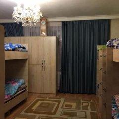 Гостиница Golden Ball Hostel Казахстан, Нур-Султан - отзывы, цены и фото номеров - забронировать гостиницу Golden Ball Hostel онлайн интерьер отеля