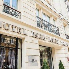 Hotel Park Lane Paris фото 5