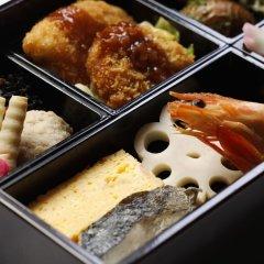 Отель Dormy Inn Toyama Япония, Тояма - отзывы, цены и фото номеров - забронировать отель Dormy Inn Toyama онлайн фото 11
