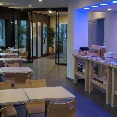 Отель Evergreen Бельгия, Брюссель - отзывы, цены и фото номеров - забронировать отель Evergreen онлайн питание