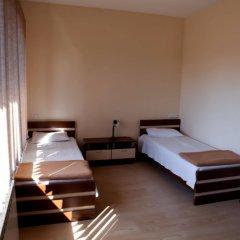 Отель Румер Армения, Ереван - 2 отзыва об отеле, цены и фото номеров - забронировать отель Румер онлайн комната для гостей фото 2