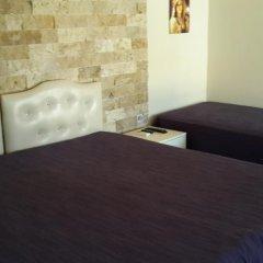Kozbeyli Konagi Турция, Helvaci - отзывы, цены и фото номеров - забронировать отель Kozbeyli Konagi онлайн спа фото 2