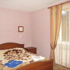 Гостиница Aruchat Hotel на Домбае отзывы, цены и фото номеров - забронировать гостиницу Aruchat Hotel онлайн Домбай комната для гостей фото 2