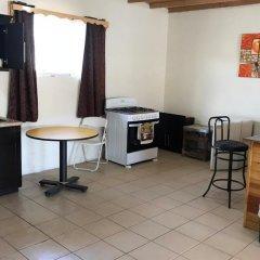 Hotel Doña Crucita в номере фото 2
