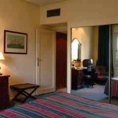 Hotel Principe Pio фото 7